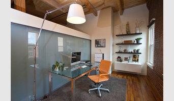 Best 15 Design Build Firms In Boston, MA | Houzz