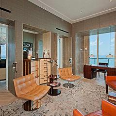 Michael Wolk Design Associates Miami Fl Us 33137