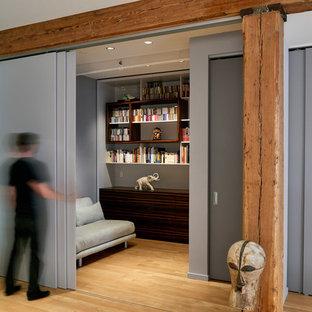 75 Most Popular Home Office Design Ideas
