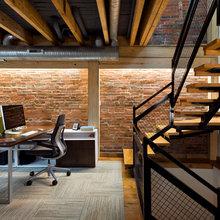 Four Twelve Office