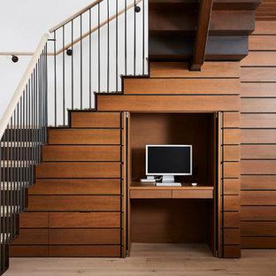 Sophisticated Loft