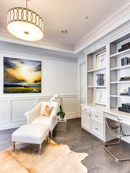 Ikea Besta Cabinets (Floor Standing And Arbeitszimmer mit ...