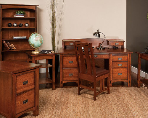 spring hill office furniture home design ideas pictures