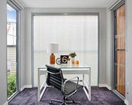 Small Study Room Design Ideas Renovations Photos