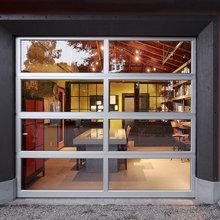 Lindgren Design Studio