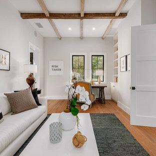Farm House Home Office Design Inspiration Home Interiors Across
