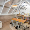 24 Hipster Home Offices