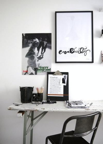 style update f rs homeoffice 8 deko ideen f r ihren arbeitsplatz. Black Bedroom Furniture Sets. Home Design Ideas