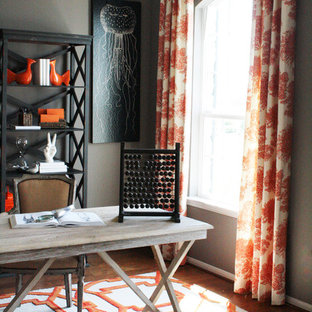 Latest Home Decorating Trends   Houzz