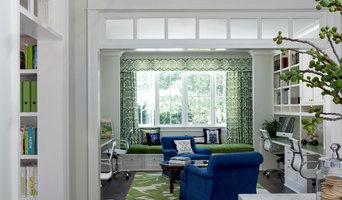 Best 25 Interior Designers And Decorators In San Francisco Metro ...