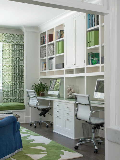 saveemail johnston home llc - Home Office Design Ideas