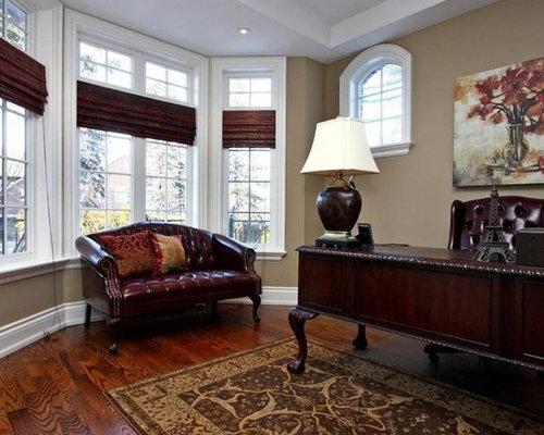 Transom Window Treatments Houzz