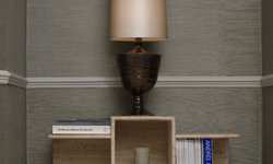 Table Lamp 07887