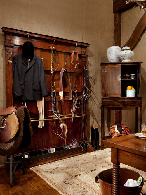 Tack Room Home Design Ideas Pictures Remodel And Decor