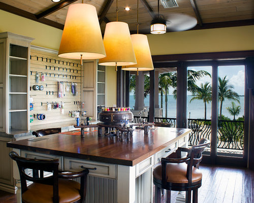 best home office design ideas remodel pictures houzz - Home Office Design Ideas