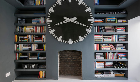 15 Reasons to Ditch Your Phone in Favour of an Old-fashioned Clock