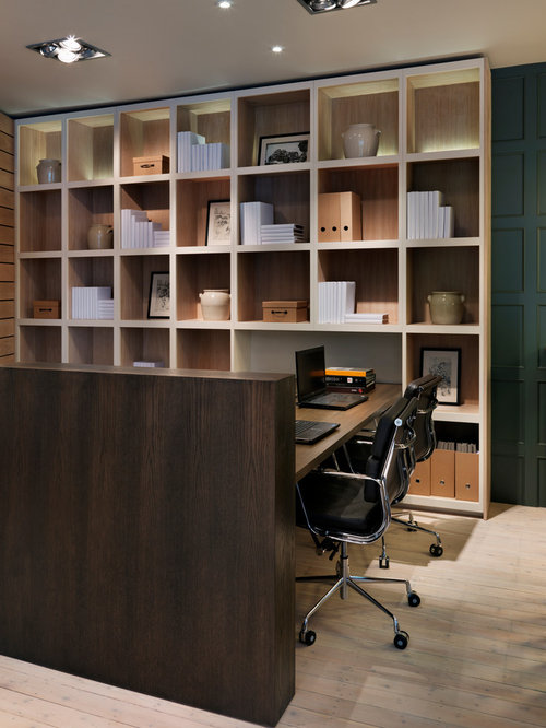 SaveEmail. Cube Furniture Ideas  Pictures  Remodel and Decor