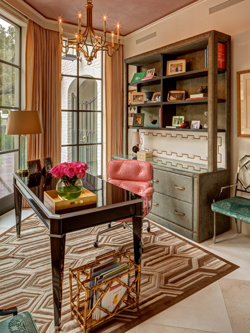 home office design pictures. elegant home office photo in salt lake city design pictures f