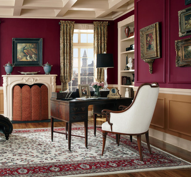Home Office by BEHR®
