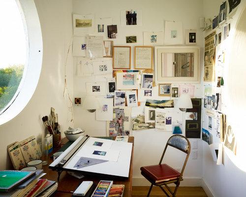 Art Studio | Houzz