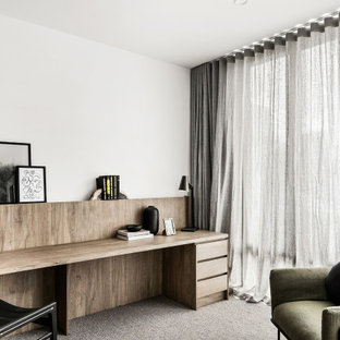 The Clifton (Modern) - Display Home