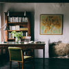 UK Houzz Tour: A Holiday Home