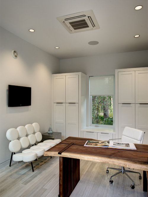 saveemail phil kean design group - Contemporary Home Office Design