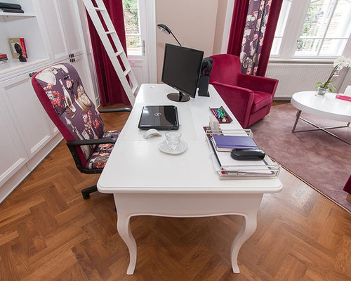 psychologist office design. modern home office idea in other psychologist design