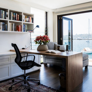 The Rockpool - Home Office