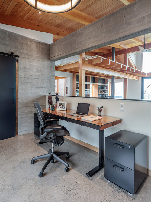 Home Offices Ideas home office ideas & design photos | houzz