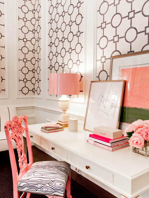 355 Trends Home Office Design Ideas  Remodel Pictures  Houzz