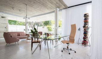 Toorak Residence - VCON