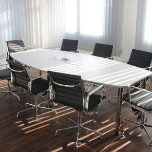 Top 10 interior design company in bangalore