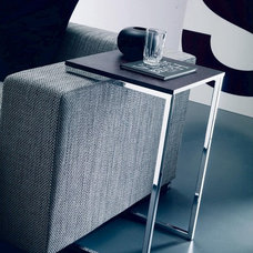 Contemporary Coffee Tables by IQmatics