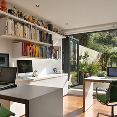 tracy model home office. Essex Road, Greater London, UK Tracy Model Home Office Y