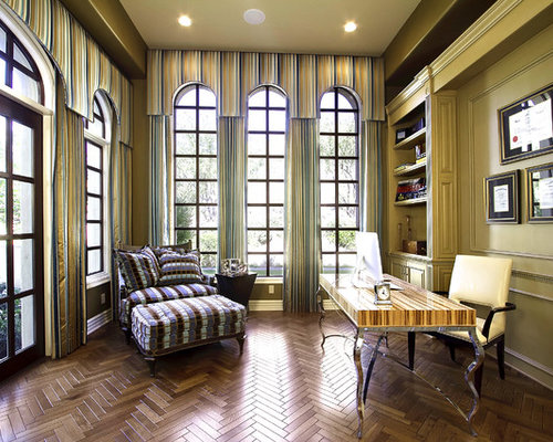 french windows designs - Windows Designs For Home