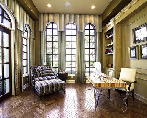 french windows designs - Home Windows Design