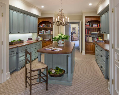 kitchen to go cabinets kitchen cabinets houzz 6312