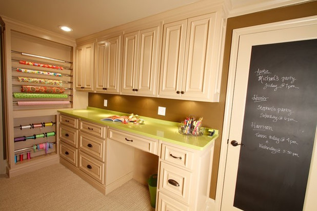 ultimate kitchen cabinets home office house. Traditional Home Office Kids Ultimate Kitchen Cabinets Home Office House