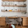 Schöner Arbeiten von Zuhause – Tipps & Ideen fürs Home Office