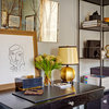 Houzz Tour: A New Chapter for a Storied Chicago Building