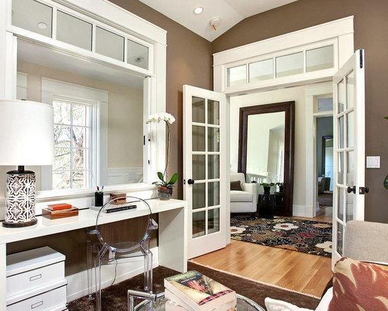India Home Interior Designs Houzz