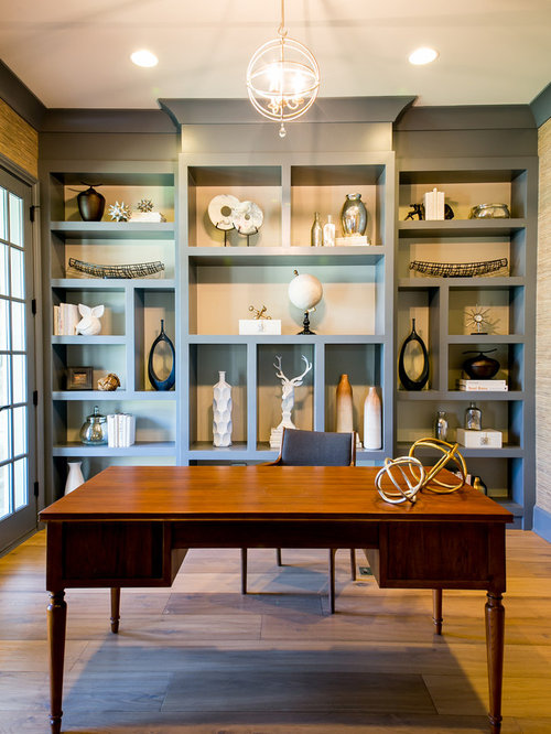 Shelf Design Design Ideas Remodel Pictures Houzz