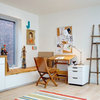 In the Clear: 10 Ways to Rid Your Surfaces of Clutter