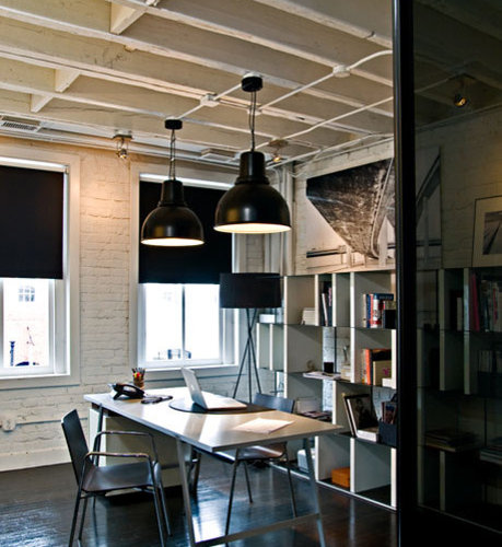 Best Office Remodeling Design Ideas  Remodel Pictures  Houzz