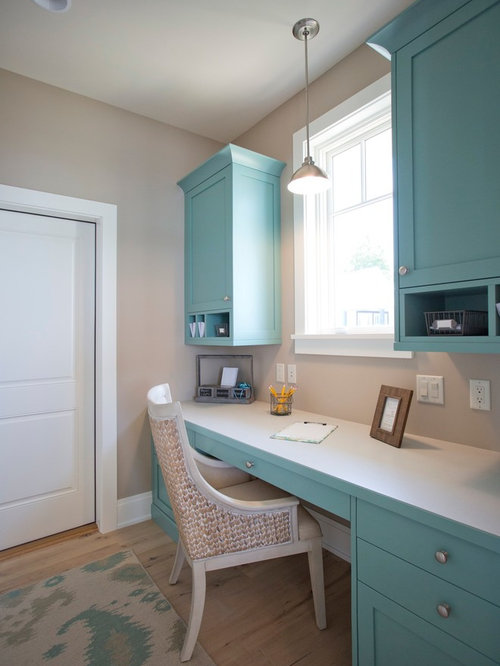 houzz kitchen paint colors home office colors houzz 4350