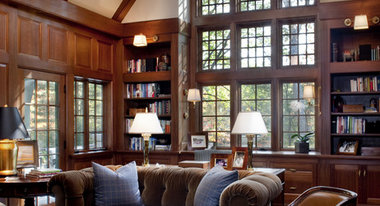 Mason, NH Home Improvement and Remodeling Professionals - 웹