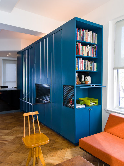 Best Contemporary Home Office Design Ideas Remodel Pictures