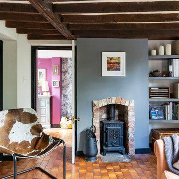 Unique Cottage, Cheltenham
