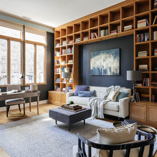 Upper East Side Upscale Townhome